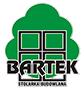 Bartek P.H.